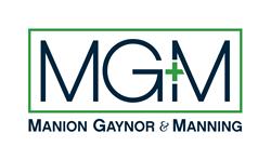 www.mgmlaw.com