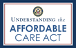 Labor Management Software Company Hosts Webinar: What's New in ACA...