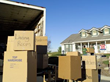 Encino Movers Recommend Moving Insurance For A Successful Relocation