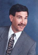 David Price Brings Top-notch Business Litigation and Counseling Experience to Mediation.com