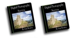 digital photography success review