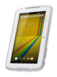 Polaroid Q Series Tablets