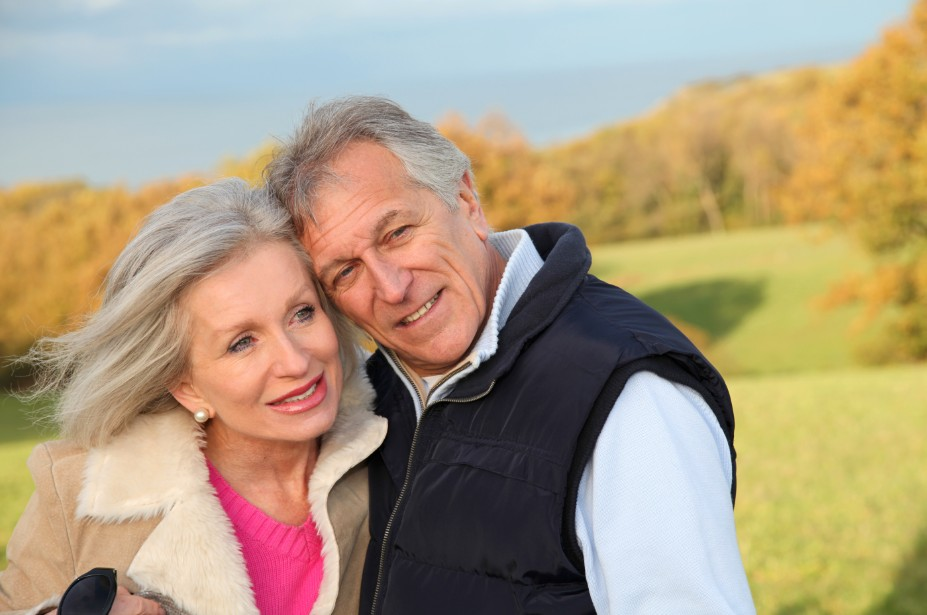 Free dating sites for over 50s
