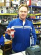 Barry Dehart, a Leading Expert in the Nutritional/Dietary Supplement...
