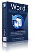 Restore Tools Presents a Highly Advanced Solution that Helps Restore...