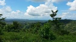 Pacific Paradise Properties Quepos, Costa Rica