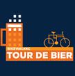 Tour de Bier KC Ready to Roll May 18, 2014