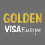 www.golden-visa-europe.com