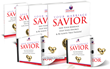 Your Marriage Savior Review | Your Marriage Savior System Can Help Save Marriages - abb2u.com
