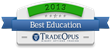 Best Binary Options Broker Awards Announced for Top Brokers of 2014 -...