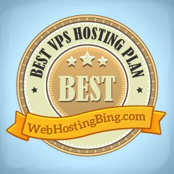 Best Affordable & Reliable VPS Hosting Plans