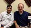 Business RadioX®'s Eugeria! Radio™ Spotlights Peach Life...
