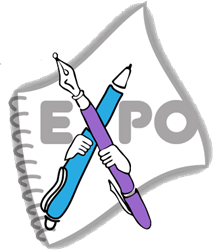 2014 Journaling Expo