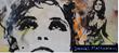 Pop Artist Daniel Maltzman Lights the Sunset Strip with Public Art...