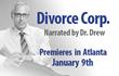 "My Advocate Center Hosts World Premiere of Film ""Divorce Corp.""..."