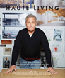 Ian Schrager On the Cover of Haute Living Miami January 2014 Issue