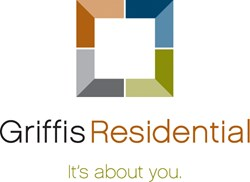 Griffis Residential: It's about you.