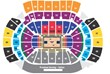 Ticket Monster Guide for Philips Arena:  Seating Charts, Parking,...