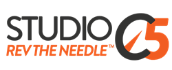 Studio C5 Logo