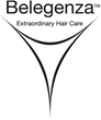 Belegenza Extraordinary Hair Care Announces the Launch of Their New...