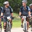 2014 Warrior 100K Ride with President Bush Seeking Riders