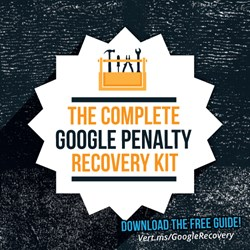 google-penalty-recovery-kit