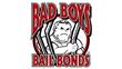 Bad Boys Bail Bonds Announces a Fund Raiser for their Vice President...