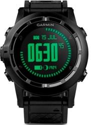 garmin tactix, tactix, military watch, buy garmin tactix, buy tactix, buy military watch, best military watch, best price garmin tactix, best price tactix, best price military watch, garmin tactix review, tactix review, military watch review, bargain garm