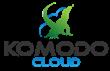 Komodo Cloud, LLC Names Jayan Menon National Director of Cloud...