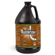 New Rust Remover Offers Organic Corrosion Solution for the New Year, My Cleaning Products Gives Out the Details