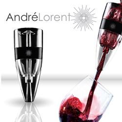 VinLuxe Wine Aerator - Wine Aerator