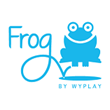 WIZTIVI Interactive Tablet Application available in the Frog by Wyplay...