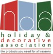 The Holiday and Decorative Association