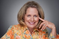 See how Susan Wagers, America's Breakthrough Strategist, can systematize your business for success.