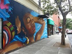 Borrow & Save: NYC Community Bank that Cares