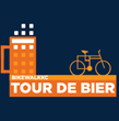 Tour de Bier KC Seeking Sponsorship to Raise $50,000 for Regional...