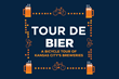Tour de Bier KC Announces Competition to Award $2,000 to a Local...