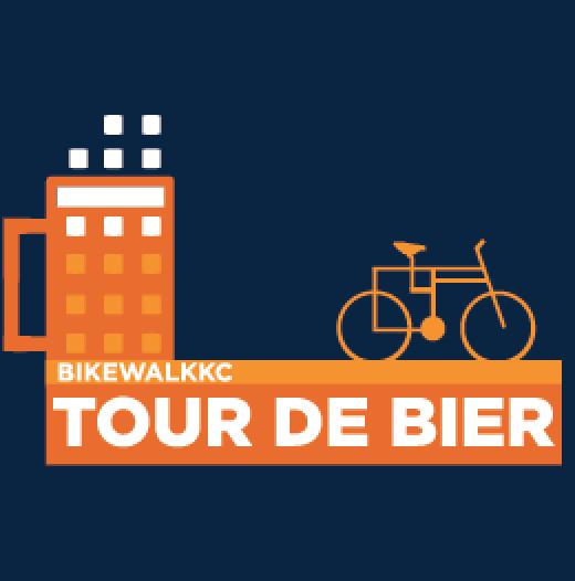 Tour De Bier  Kc