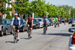 Tour de Bier KC, BikeWalkKC's Biggest Ride of the Year, Offers...