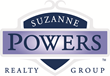 Powers Realty Logo