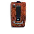 PASSPORT Max Limited Edition Burled Wood