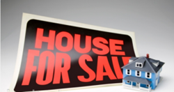 wholesale houses for sale