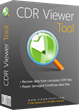 Viewer Tool Presents a Tool that Knows How to View Corrupted CDR Files...