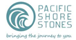 Pacific Shore Stones Opens New Location in Springdale, AR