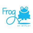 Vestel rejoint l'écosystème Frog by Wyplay, pour sa solution...