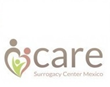 CARE Surrogacy Center Mexico Traveling to Spain for inviTRA...