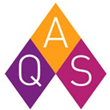 Economic Impact of AQS QuiltWeek – Paducah, Kentucky 2014 Exceeds...