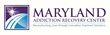 Maryland Addiction Recovery Center Announces Sabrina N'Diaye as...