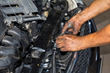 Pontiac Vibe Engines in Used Condition Added to Parts Warehouse at EFS Company