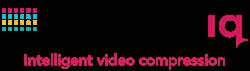 EuclidIQ Intelligent Video Compression